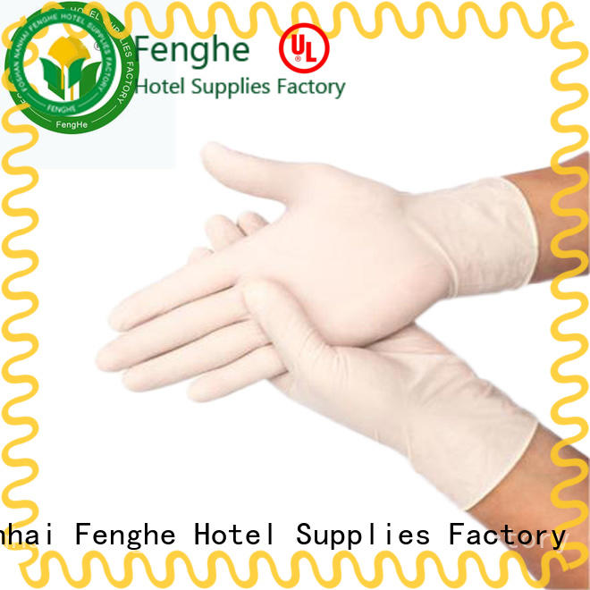 application-Fenghe-img