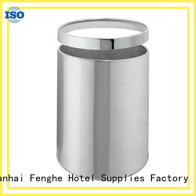 affordable bedroom waste bins layers purchase online for hotel