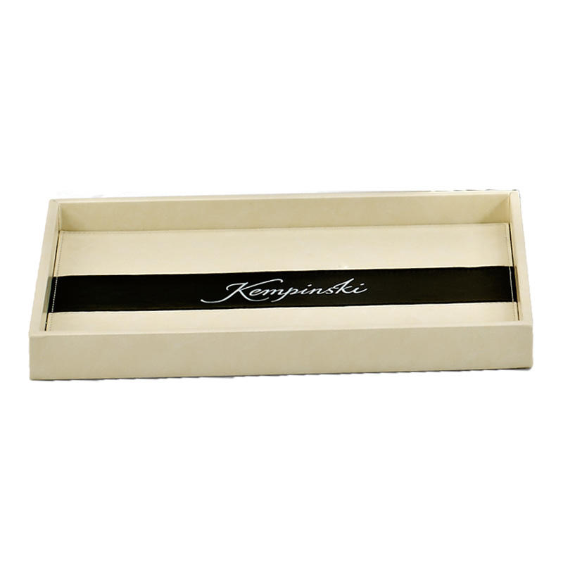 Fenghe boxes amenity trays for hotels leading company for hotel-3