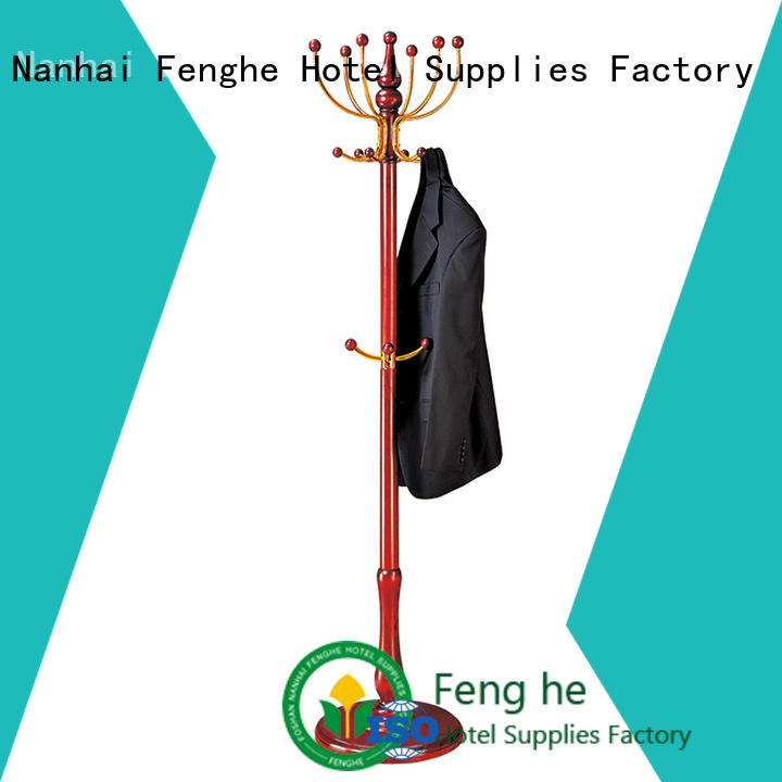 hanger hat and coat stand manufacturer for lecture halls