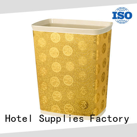 most popular waste paper bins for bedrooms various quick transaction for wholesale
