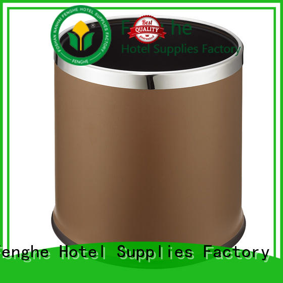 Fenghe affordable hotel room bins purchase online for importer