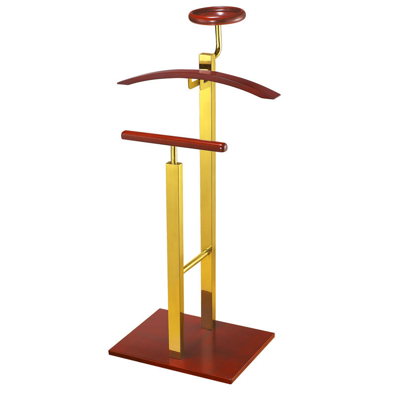 low moq hat and coat stand factory for lecture halls-1