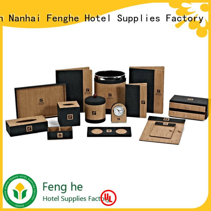 Fenghe series bathroom tray leading company for guest house