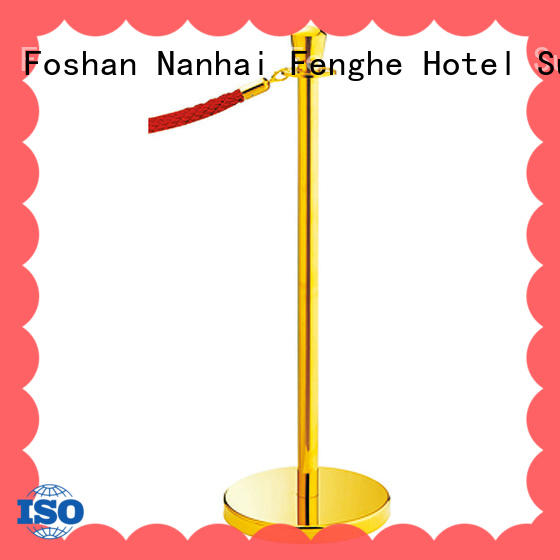 Fenghe cube queue stand manufacturer for sale