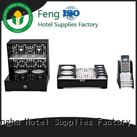 Fenghe bath acrylic tray overseas trader for distribution