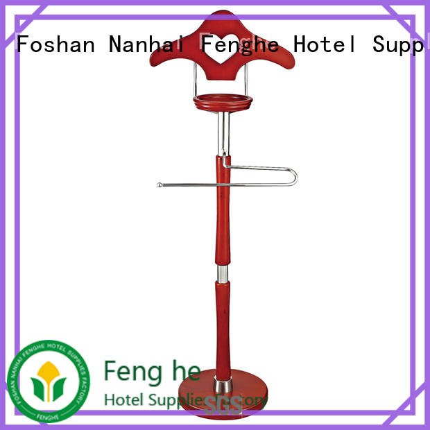 Fenghe rack hat and coat stand for lecture halls