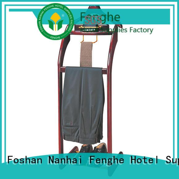 Fenghe Fenghe hanging coat rack for conferences