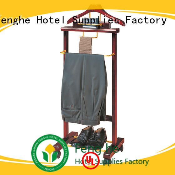 coat cloth hanger stand factory for lecture halls