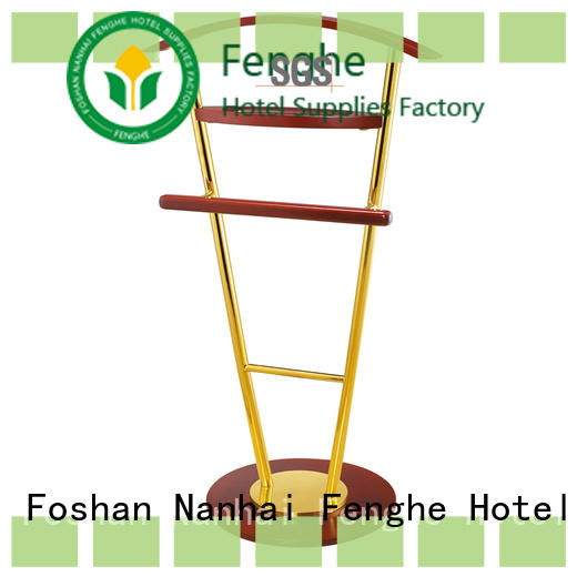 Fenghe standing coat rack trees source now for seminars
