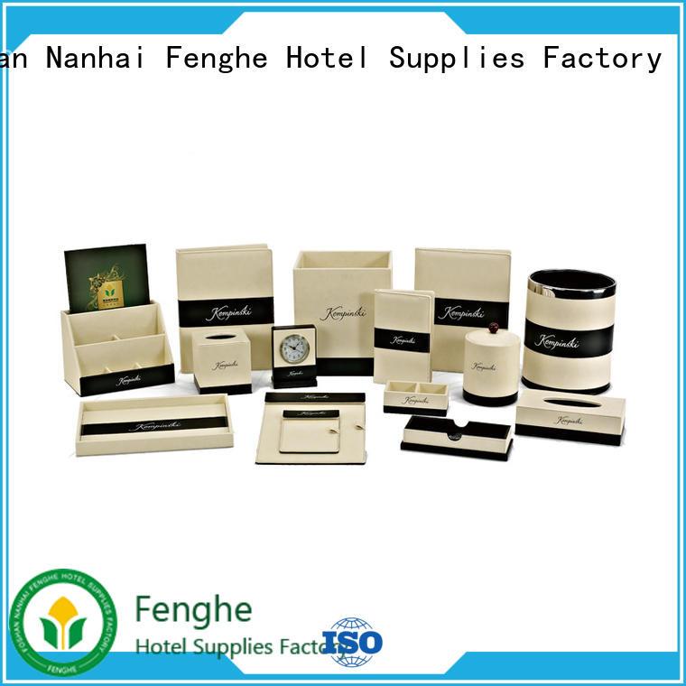 unique design leather tissue box grey leading company for wholesale