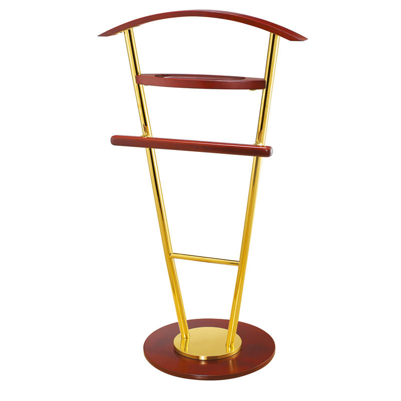 Fenghe standing coat rack trees source now for seminars-1