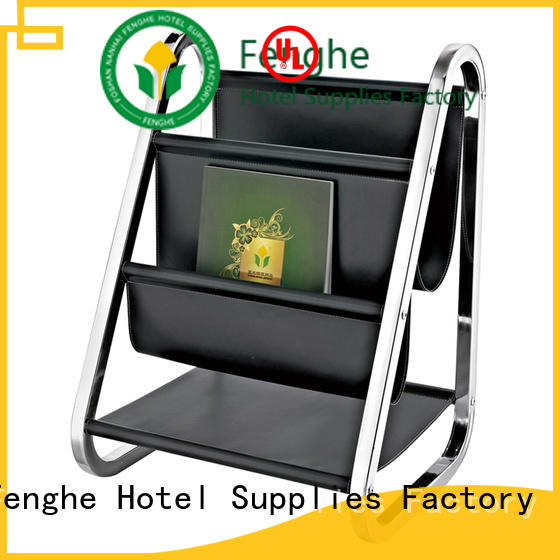 Fenghe affordable newspaper rack purchase online for wholesale
