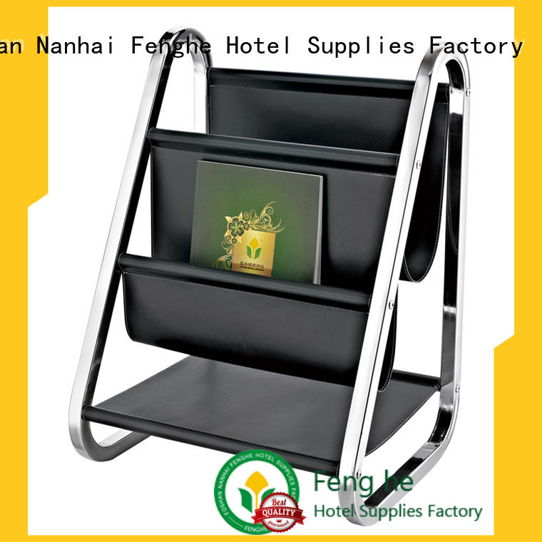 Fenghe stand newspaper stand purchase online for importer