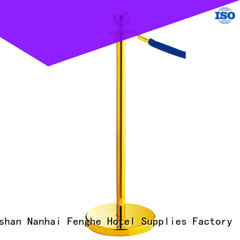new stanchion control factory for sale