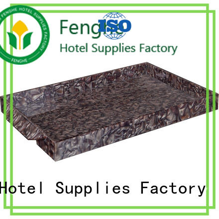 Fenghe consumable acrylic tray inquire now for distribution