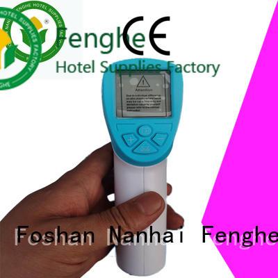 Fenghe