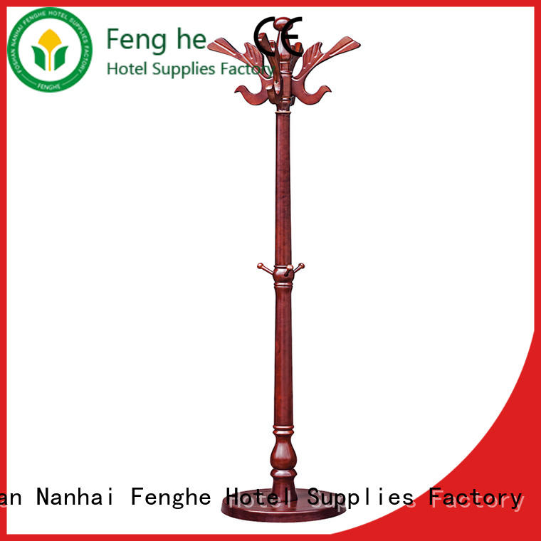 Fenghe Fenghe coat hook rack tree for churches