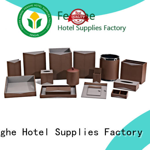 deluxe hotel supplies pole factory for lobby