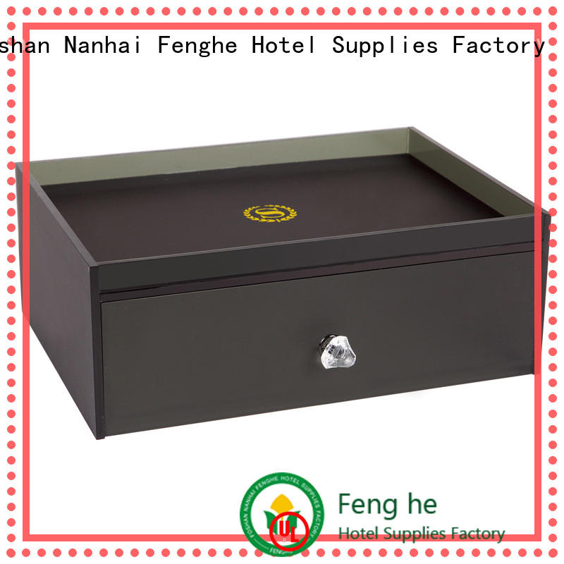 Fenghe dedicated service acrylic bathroom accessories quick transaction for distribution